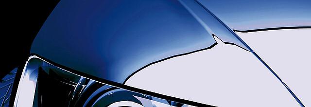 filterCair Freudenberg Filtration Technologies