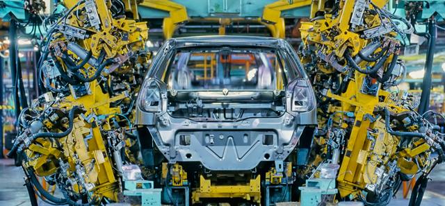 Fahrzeuginnenraumluftfilter für Hersteller
