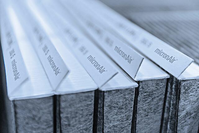 Freudenberg Filtration Technologies maintains prime service parts supplier status for Honda