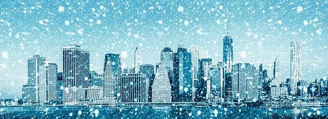 Optimaler Schutz vor Schnee und Nässe mit viedon hydroMaxx