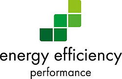 [Translate to Deutsch:] Energy Efficiency Performance